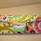 AUTH NEW VERA BRADLEY EYEGLASSES SUNGLASSES  HARD CASE TUTTI FRUTTI #24