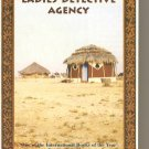 The No. 1 Ladies' Detective Agency No. 1 book~Alexander McCall Smith~BRAND NEW!