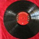Columbia Record Club Demonstration Record 6 eye~D2~vintage vinyl/LP~FREE US SHIP