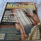 February 1988 Home Mechanix magazine~mechanics~1988's best new auto products