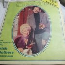 March 15 1981 New Yor Daily News Sunday Magazine~cover: Irish Mothers & sons