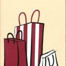 Zagat Survey: New York City Shopping ~LIKE NEW CONDITION