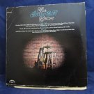 The Bitter End Years by Roxbury 3 records in set~record vinyl LP album