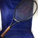 Apt Plus Jr. Junior Wilson Tennis Racket Racquet Grip Size 4 Used