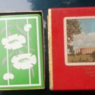 vintage Playing Cards from The Fargo Forum~Fargo North Dakota ND~FREE US SHIP