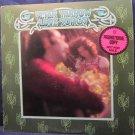 Peter Yarrow Love Songs Vintage Record Vinyl LP Album Promo Demo Copy