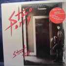 Vintage Steve Perry Street Talk Record Vinyl LP Album
