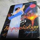 Biopsychology by John P. J. Pinel with Beyond the Brain & Behavior CD-ROM & book