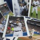 10 Photos 2008 New York Yankee Stadium Farewell Final Game Orioles Photographs