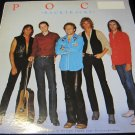 Poco BACKTRACKS vintage record/LP/vinyl/album~FREE US SHIPPING