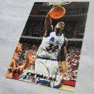 1993-4 Shaquille O'Neal Orlando Magic Stadium Club Topps 93-94 card~Shaq~NBA