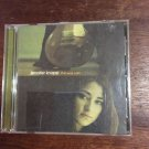 The Way I Am CD by Jennifer Knapp goatee records