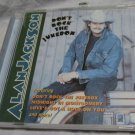 Don't Rock the Jukebox by Alan Jackson CD BMG Special Products