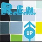 Up by R.E.M. (CD, Oct-1998, Warner Bros.)