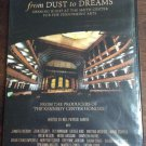 From Dust Two Dreams 2013 Emmy Consideration collectible DVD Neil Patrick Harris