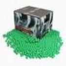 Zap Chronic Paintballs (box of 2000)