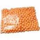 "Origin Paintballs - ""Basic Training"" (500 Bag)"