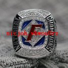 2017 Florida Gators National Championship Ring Size 8 9 10 11 12 13 14 US
