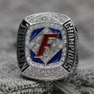 Custom Name & Number for 2017 Florida Gators National Championship Ring Size 8 9 10 11 12 13 14 US