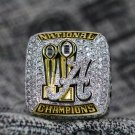 2017 2018 Alabama Crimson Tide National NCAA Championship ring Size 8 9 10 11 12 13 14