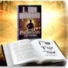 The Problems of Work Audiobook by L. Ron Hubbard