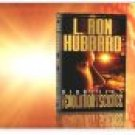 Dianetics: Evolution of a Science Softcover by L. Ron Hubbard