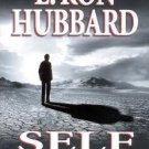 Self Analysis Workbook by L Ron Hubbard Softcover