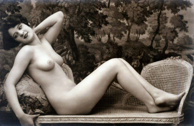 Фотогалерея ретро эротика, Ретро порно фото. Старое секс фото 25 фотография