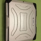 PANASONIC Toughbook CF-29NTQGZBM 1.6GHz 512MB RAM/No HDD/No OS/For Parts