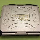 PanasonicToughbook CF-29ETKGZKM/Pentium M-1.3GHz/768MB RAM/No HDD Parts/Repairs