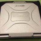 Panasonic TOUGHBOOK CF-30CCSABBM Core Duo L2400@1.66GHz 2GB RAM/No HDD/No OS