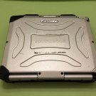 Panasonic Toughbook CF-29LTQGZBM/Pentium M-1.6GHz/512 RAM/No HDD Parts/Repairs