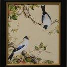 Erna's Birds I