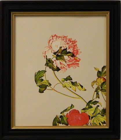 Erna's Botanical III