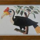 Ingang Birds of Malaca