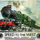 DVD Vintage TRAVEL POSTERS Train Steam Ship London Underground Hi Res Images