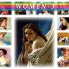 WOMEN-3 240 vintage print