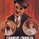 DVD 6,000 The vintage print