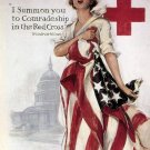 Hi Res Posters DVD: World War USA WPA Patriotic Governmental Women Public Posters
