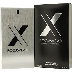 X ROCAWEAR by Jay-Z (MEN)