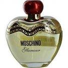 MOSCHINO GLAMOUR by Moschino
