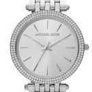 MICHAEL KORS SLIM DARCI WOMENS WATCH