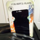 Apple iPhone 6 4.7″ Tempered Glass Screen Protector