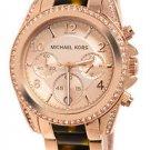 Michael Kors Womens Quartz Watch