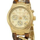 MICHAEL KORS WOMENS WATCH MK4222