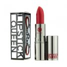 Lipstick QueenThe Metal Lipstick -  Red Metal 3.8g/0.13oz