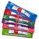 Airheads- Candy Taffy