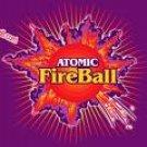 Atomic Fireballs-Box of 24