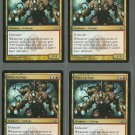 Nivix Cyclops x4 NM Dragons Maze Magic the Gathering
