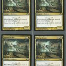 Mortus Strider x4 NM Gatecrash Magic the Gathering